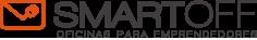 logo-smartoff-2019